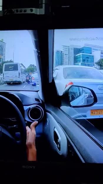 car - ShareChat