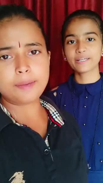 🎂 हैप्पी बर्थडे अक्षय कुमार - ShareChat