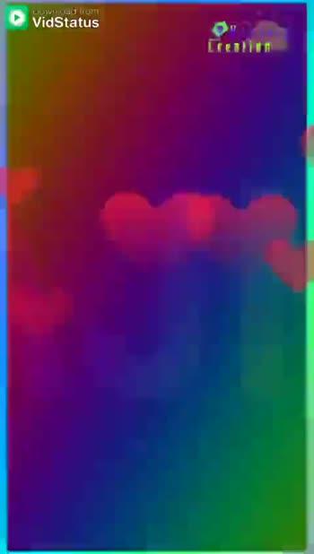 Romantic Love 🎶Song - ShareChat