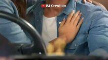 WhatsApp वीडियो 🎥 - IM Creation Tu Hi Kehde IM Creation Baadlo Sa - ShareChat