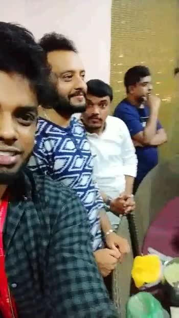 വിനായക ചതുർത്ഥി - ShareChat