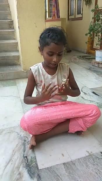 తెలుగు సూక్తులు - ShareChat