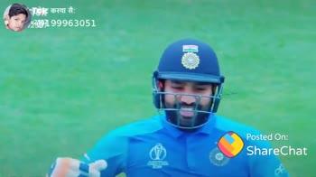 🏏 क्रिकेट - पोस्ट करया सैः @ 199963051 D Tik Tok Adev2507 ShareChat vansh Bhargav 199963051 शेयरचैट गले मजा आ गया Follow - ShareChat