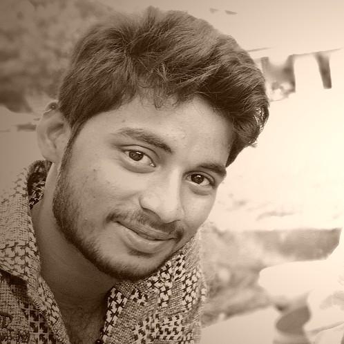 Downloadlisten Telugu Movie Ringtones తెలుగు పాటల Mesmerizing Oye All Chudaku Padipothau Love Quotations