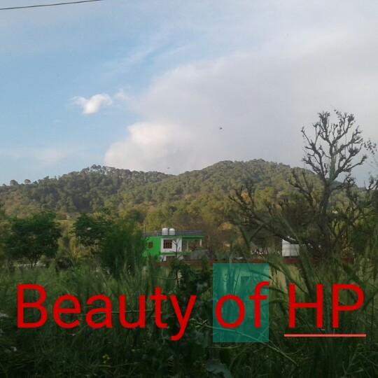 Village Life Style - Beauty HP - ShareChat