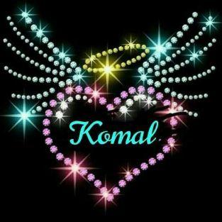 Komal Hazran - Author on ShareChat: Funny, Romantic, Videos, Shayaris, Quotes