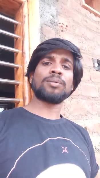 💪ಪೈಲ್ವಾನ್ ಅಖಾಡ - ShareChat