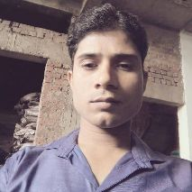 mahfooz Alam - Author on ShareChat: Funny, Romantic, Videos, Shayaris, Quotes