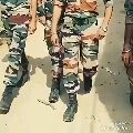 🇮🇳 indian army 🇮🇳 - Made with VivaVideo - ShareChat