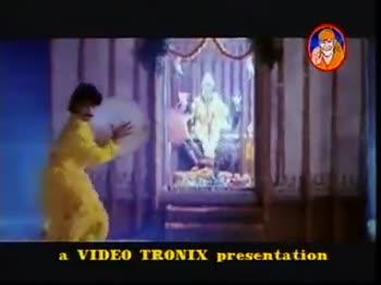 parbhas - a VIDEO TRONIX presentation a VIDEO TRONIX presentation - ShareChat