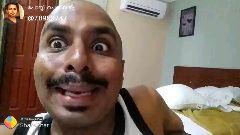 sharechatilulla vividhayinam kozhikal - പോസ്റ്റ് ചെയ്തത് . @ 78999 47 Posted - Share Chap പോസ്റ്റ് ചെയ്തത് : @ 78999747 Google Play ShareChat - ShareChat