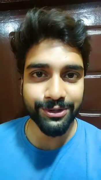 👍అల్ ది బెస్ట్ బ్లూ ఆర్మీ - ShareChat