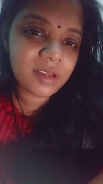 അഭിനയപ്രതിഭ - ShareChat