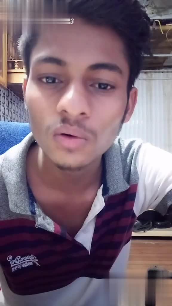 fun - @ vishal _ makwana23 : @ vishal _ makwana23 - ShareChat