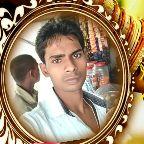 Amit Kumar - Author on ShareChat: Funny, Romantic, Videos, Shayaris, Quotes