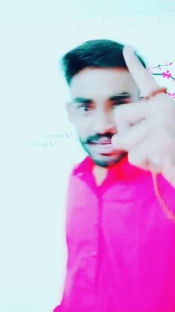 rama mandr - ShareChat