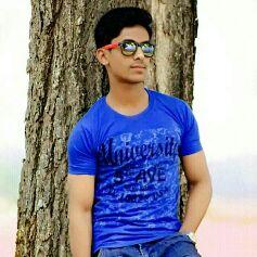Raj kamal - Author on ShareChat: Funny, Romantic, Videos, Shayaris, Quotes