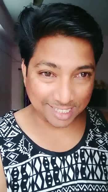🎂నటకిరీటి రాజేంద్రప్రసాద్  పుట్టినరోజు 🎁🎉 - ShareChat