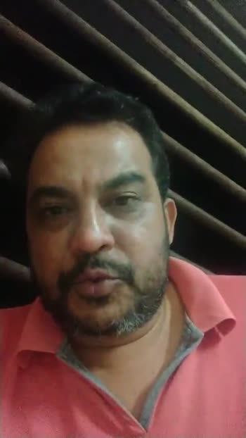 🎂 HBD: સરોજ ખાન - ShareChat
