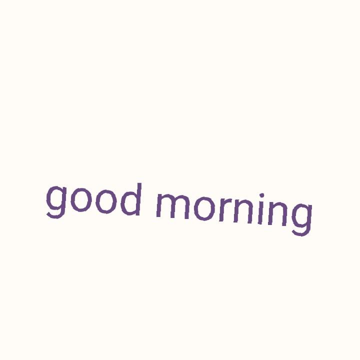 bhai bahan - good morning - ShareChat