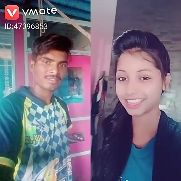 only friends - V vmate ID : 47096853 00 V vmate ID : 47096853 TATA ADS 20AU - ShareChat