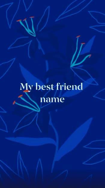 true friendship ✌🏼 - ShareChat