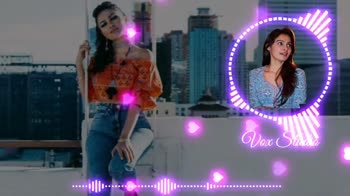 vidya vox - 1 Ver Studie Thanks for Watching Subscribe for more ! Vox Studio - ShareChat