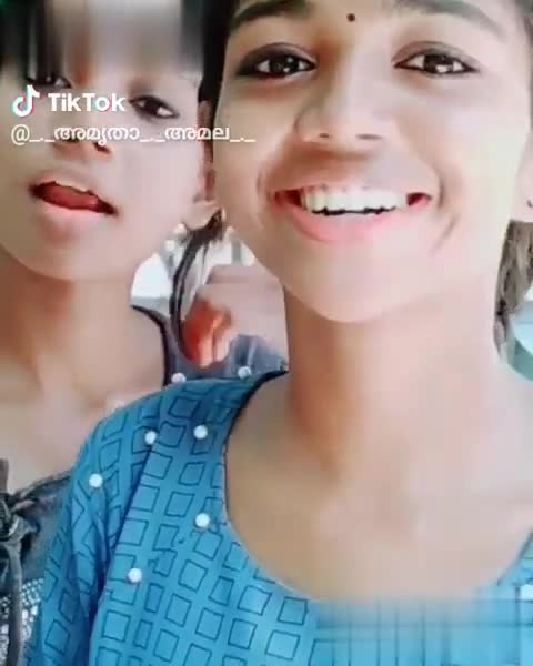 Musical.ly - @ _ . _ അമൃതാ അമല പ LEE LIL DEL Devil ' QUEEN ( M TERS ) @ _ _ Bogoo _ _ 0021 _ - ShareChat