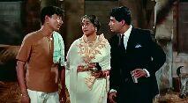 📽डॉ.काशिनाथ घाणेकर-चित्रपट - ShareChat