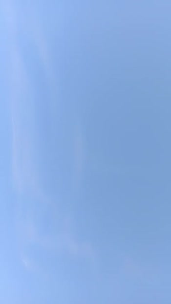 नीला रंग का वीडियो🔵💙📘 - ShareChat
