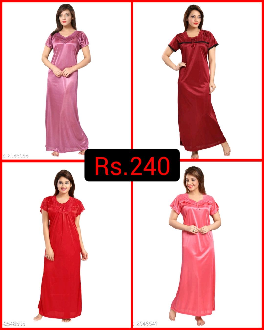 😁 फैशन डिज़ाइनर - S - 2548564 Rs . 240 2548595 - 2548541 - ShareChat