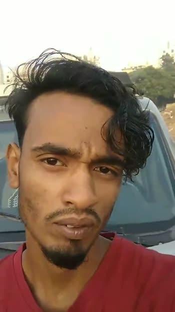 ক্লাসরুম - ShareChat