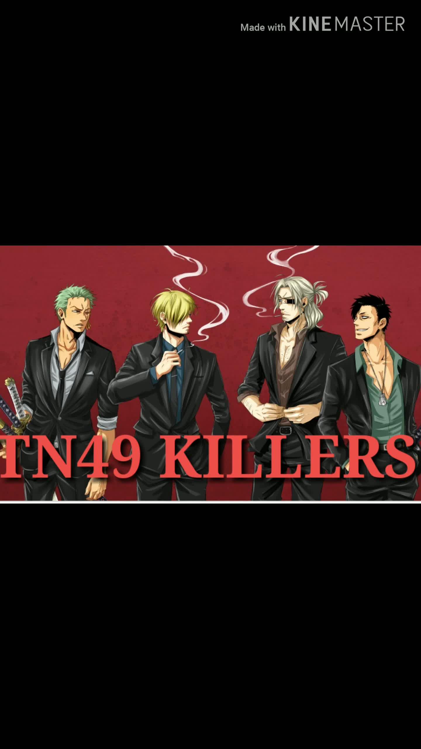 தஞ்சாவூர் தமிழ் - Download from Made with KINEMASTER TN49 KILLERS Download from Made with KINEMASTER IN49 KILLERS - ShareChat
