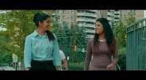 gagan kokri new song shatranj - ShareChat