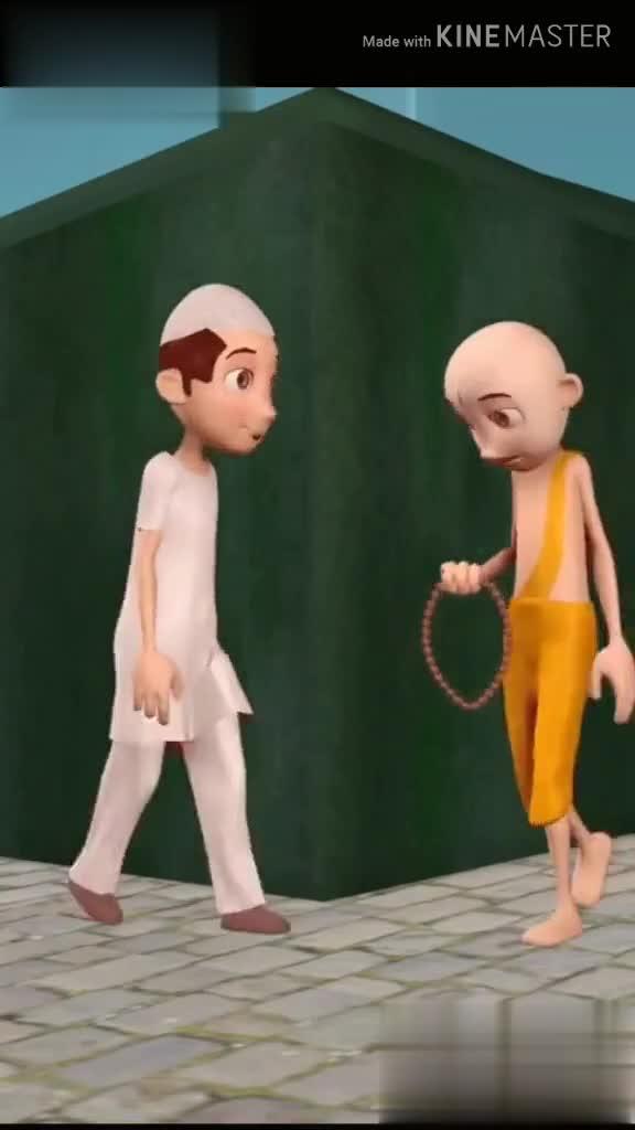 📝 ईद स्टेटस - Made with KINEMASTER JTikTok @ mdbhurakhan Made with KINEMASTER @ mdbhurakhan - ShareChat