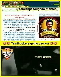 குட்டிபிரபு - Rockers RE @ tamizhpasangada . memes _ Www end Do u dous Viswasam - Official Motion Poster Anth Kumar Nayanthara Sathya Jyothi Films Saamy 2 Square ( 2018 ) Telugu Proper HD DVD ( Original Audio ) 11080p HD AYCITsau . Tamil - 3 . 600 720 HD AVC IT Tamill - 2GB - 1720p HDRIP ITelugu Tamil - 1 . 5GB ) - HDRIR X264 - YOOMBI - THORIS XVIDMP3 . COM - DA 1264 400MB - JHDRip . 264 . 250MB Sun Naam Oruvar ( 2018 ) EP08 720p HDTV UNTOUCHED 264 950MD & 400MB Veedevadu ( 2017 ) Telugu HD DVD ( HQ Line Audio + Hindi ( Oro ) - 11080p HD AVC ITelugu HQ Line Audio ) Hindi . cora ) = x264 . 2 . 7GB - 1720p HD AVC Telugu HD Line Audio . Hind Orig ) 2264 - 1 4GBI - THDRip - Telugu ( Ho Line Audio ) + Hindi ( Orig ) 2264 - 700MB ) - HDRIP - Telugu [ HQ Line Audio ) Hindi ( Orig ) XviD . MP3 - 700181 - THDRip Telugu HQ Line Audio ) . Hindi தலைவர் பிறந்தான் 20 . 11 . 200 தமிழர் எழுச்சி நாள் Tamilrockers gethu dawww TAMIZH PASANGA Mars * Tamilrockers Rockers SIR Taran @ tamizhpasangada . memes _ blo nd by the EL = சிய நாலாய கற சவ ர ய பி205 Viswasam - Official Motion Poster Am Kumar Nayanthara Sathya Jyothi Films Saamy 2 Square ( 2018 ) Telugu Proper HD DVD ( Original Audio ) ( 1080p . HD AYCIT . . . Tamil 2 . 6GB 820 HD AVC Telugu Tamil - 2GB ] - 1720p HDRip Telugu Tamil - 1 . 5GB ) - IHDRip K264 . 700MB - HDRip XviD MP3 - 700MB [ HDRIP 1264 400MB ) - THDRip - 264 - 250MB Sun Naam Oruvar ( 2018 ) EP08 720p HDTV UNTOUCHED x264 950MB & 400MB Veedevadu ( 2017 ) Telugu HD DVD ( HQ Line Audio + Hindi ( Orla ) - 11080p HD AYCITelugu . HQ Linc Audio ) - Hindi . corg ) - X264 2 . 7GB ) - 720p HD AVC [ Telugu ( HD Line Audio + Hindi ( Orig ) - 254 - 1 4GB - HDRip - [ Telugu ( HO Une Audio ) + Hindi ( Orig ) - x264 - 700ME - THDRip . [ Telugu ( HQ Line Audio ) . Hind ( Ong ! XviD - MP3 - 700MB - HDRip - Telugu I HQ Line Audio ) . Hindi தவி வர் பிறந்தநாள் 21 . 11 . 2014 தமிழர் எழுச்சி நான் DV Tamilrockers gethu dawww TAMIZH PASANGA Tamilrockers DIES - ShareChat