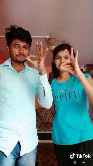 చెప్పగా నా స్టైల్ ఇంతే - ( PAH @ _ gk - ShareChat