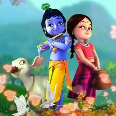 Ritu Roy - Author on ShareChat: Funny, Romantic, Videos, Shayaris, Quotes
