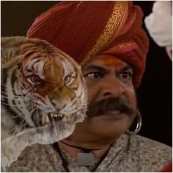 shivaji maharaj themes - ShareChat