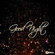 🌛 good night 🌜😴 - Good Night Good Night - ShareChat