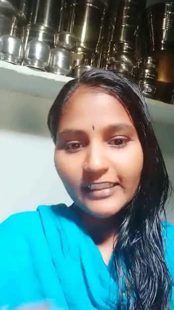 🎙️ ನಮ್ಮ MLA/MP - ShareChat