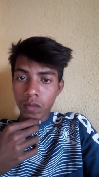 👳🏽♂️ ಉತ್ತರ ಕರ್ನಾಟಕ - ShareChat