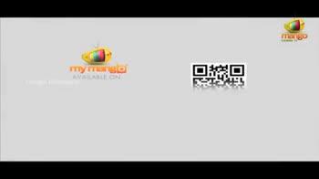 వీడియోస్ 📽️🎞️ - Download my mango app on your android phonow mengo Telugu filmnagar Subscribe - ShareChat