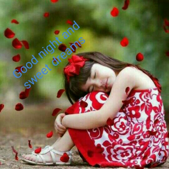 subeccha - Good night and sw ei dream - ShareChat