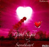 GIFS - 99galleries . com Good Night etheart PicMix - ShareChat