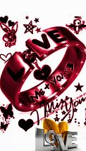 love feeling - ME + you . ) Me + You . « Miss , - ShareChat