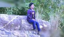 🎥WhatsApp वीडियो - MOHABBAT MEIN KOI AASHIQ KYON GAN  - ShareChat