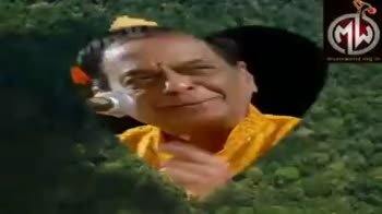 🌷🌹మంగళంపల్లి బాలమురళీకృష్ణ జయంతి - ShareChat