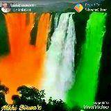 ಕಾರ್ಗಿಲ್ ವಿಜಯ್ ದಿವಸ್ - Posted On @nikhi9544 ShareChat Made With VivaVideo - ShareChat