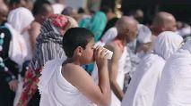 eid mubarak - ShareChat